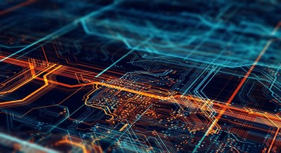Ansys semiconductors will support AWS Graviton2 processor based on the Arm Neoverse architecture. Photo courtesy of Arm.