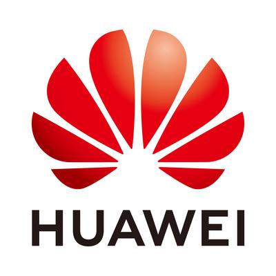 Huawei Logo (PRNewsfoto/Huawei Device USA)