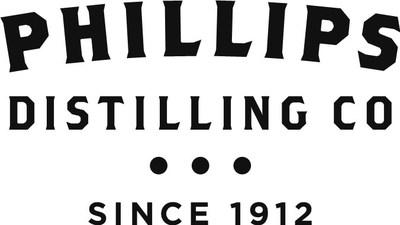 phillipsdistilling Logo