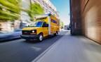 Penske Truck Rental Introduces Mobile App for Consumer Truck...