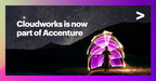 Accenture Expands Oracle Capabilities in Canada with Cloudworks Acquisition