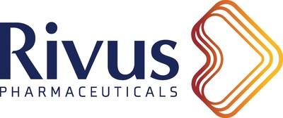 Rivus Pharmaceuticals Logo