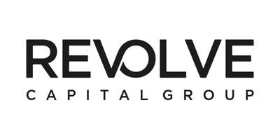 Revolve Capital Group