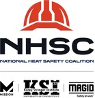 U.S. Leaders in Heat Safety Create the First Ever National Heat Safety Coalition