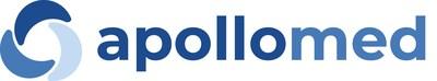 ameh logo (PRNewsfoto/Apollo Medical Holdings, Inc.)