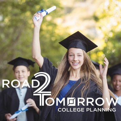 Our Road 2 Tomorrow College Planning program is a great start for teenagers planning to attend college. We guide you through the entire process from choosing the right school for your child, various school financial aid programs, college savings accounts, and in the end, hopefully, your child will not have to take out any school loans.
