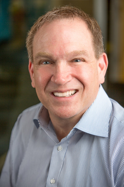 Bob Muglia, former Snowflake CEO and former Microsoft President of Servers and Tools, will join Julia Computing's Board of Directors.