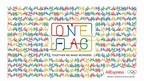 AliExpress Launches Global ONE FLAG Initiative to Support Olympic ...