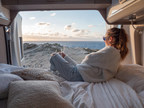 Corona Canada Spearheads Responsible Travel Initiative with New 'Officer of Natural Wonder' Role