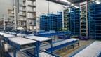 HAI ROBOTICS Enters Australia Market, Boosts Largest Online Book Retailer Booktopia's Efficiency by 800%