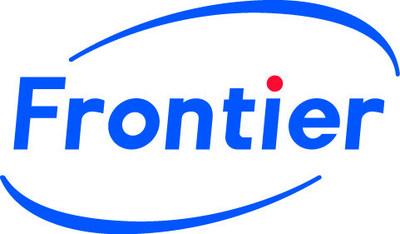 Frontier Biotechnologies Logo
