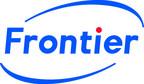 El inyectable de acción prolongada de Frontier Biotechnologies (Aikening(R)), en un régimen de dos fármacos, demuestra ser seguro y eficaz para los pacientes en estado crítico hospitalizados con SIDA