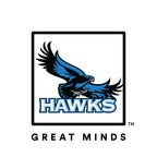 Florence Unified School District #1 and Great Minds Announce New Partnership