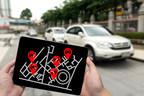 Innovative Business Models Fuel the Global Shared Mobility Market, Finds Frost & Sullivan