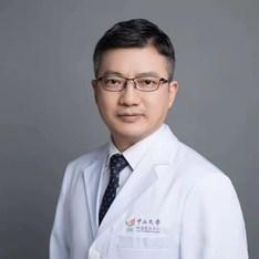 MRD(ctDNA)监测评估肠癌的复发风险,国内临床应用还有多远?
