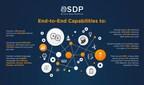 Straive przedstawia Straive Data Platform - kompleksową platformę ...