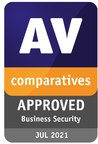 AV-Comparatives Releases Long-Term Enterprise Antivirus Test...