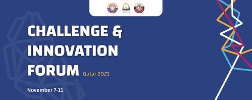 CIF - Qatar 2021 Header