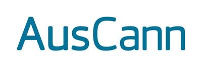 AusCann Group Holdings Ltd