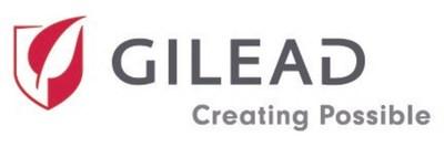 Gilead Sciences Canada, Inc. (CNW Group/Gilead Sciences Canada, Inc.)