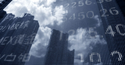 In their latest quantitative research published today, Acuity Analytics share their recent findings on the use of a macroeconomic factor model for stock returns using news sentiment data.