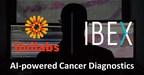 Unilabs signe un accord avec Ibex pour le déploiement de dispositifs de diagnostic du cancer utilisant l'intelligence artificielle