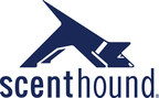 Scenthound Announces Signing Of Three New Multi-Unit Development Agreements Amid Ongoing Explosive Growth Nationwide