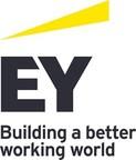 Seven unstoppable Ontario entrepreneurs take top EY award