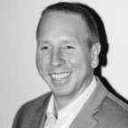 Matterport Appoints Chief Accounting Officer from Grubhub...
