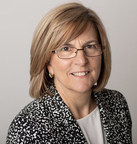 Anna Harrington Joins KnectIQ as Chief Operating Officer...