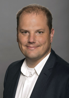 Highly accomplished consumer products and brand executive Tim Erickson has been named Executive Vice President of Brand at Peanuts Worldwide, where he will oversee the global licensing business for Charles Schulz's beloved Peanuts Brand. (CNW Group/Peanuts Worldwide)