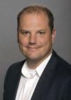 Tim Erickson Appointed Head of Peanuts Worldwide...