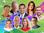 eMerge Americas Closes Investment Round Led By Florida Funders...