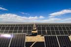 Unipar e Atlas Renewable Energy firmam parceria para geração de...