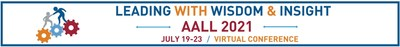 Wolters Kluwer Showcases Innovative Solutions at the 2021 American Association of Law Libraries Conference
