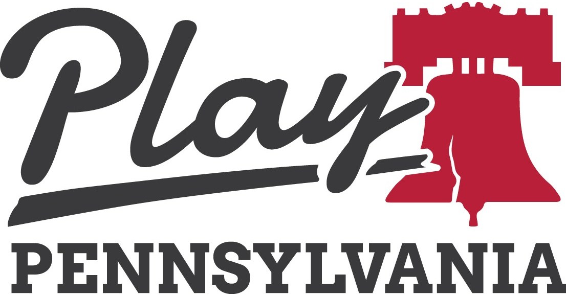 PlayPennsylvania Logo jpg?p=facebook.