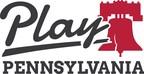 Pennsylvania Sportsbooks, Online Casinos Close Eventful Fiscal...