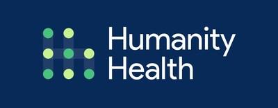 Humanity Health