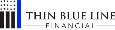 Thin Blue Line Financial is a full-service wealth management firm. For more information, visit www.tblfinancial.com.