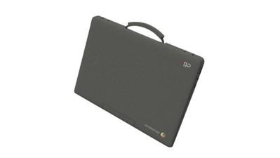 Chromebook CTL NL72
