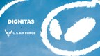 Dignitas Announces U.S. Air Force as Official Military Service...