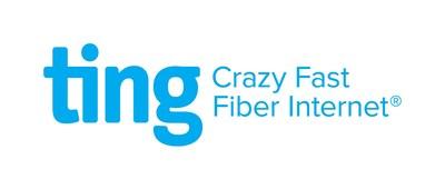 Ting Internet Logo (CNW Group/Tucows Inc.)