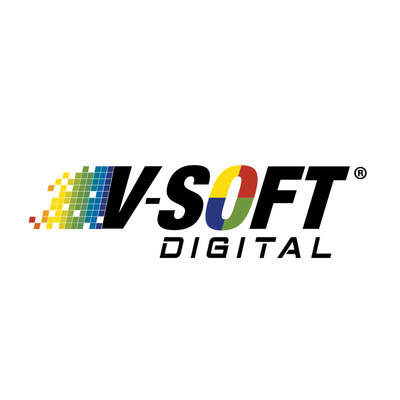 V-Soft Consulting's new innovation arm is V-Soft Digital (formerly known as V-Soft Labs) to better capture the innovative approaches leveraging the power of technology V-Soft is making for organizations around the world.