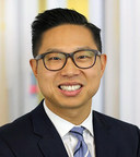 EY announces Andy Park as new Los Angeles Office Managing Partner...