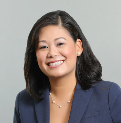 Medecision recently appointed Quyen Nguyen-Haelle, CPA as its new chief financial officer.