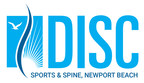 DISC Sports & Spine Center to Present the 2021 Governor's Cup Regatta July 26-31