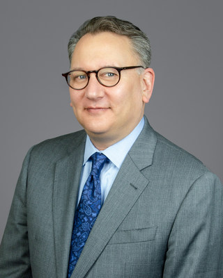 Shook Partner Adam Miller named St. Louis Office Managing Partner in addition to litigating complex, high-stakes matters for Fortune 500 companies, concentrating on environmental litigation and toxic tort and exposure litigation. He joined Shook in June when the firm added a St. Louis office.