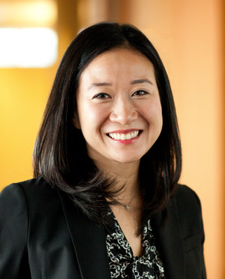 Shook Partner Amy Cho named Chicago Office Managing Partner in addition to handling complex commercial matters through trial and arbitration for insurance and reinsurance, banking and financial services, and technology and telecommunications industries.