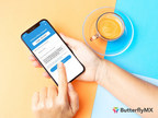 ButterflyMX unveils new solution ensuring apartment residents...