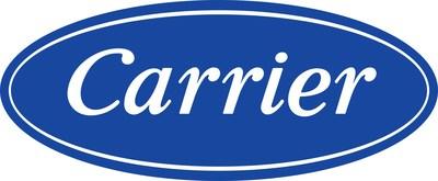 ECIMOS, LLC Vs. Carrier Global Corporation.